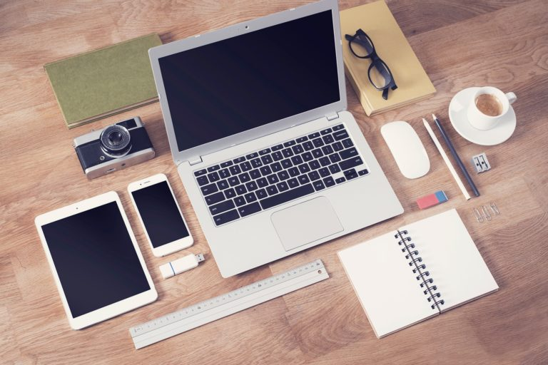 אתר רספונסיבי – מהי חשיבותו ולמה צריך שיהיה גם לי