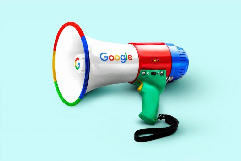 מדריך למתחילים ברשת המדיה של Google Ads