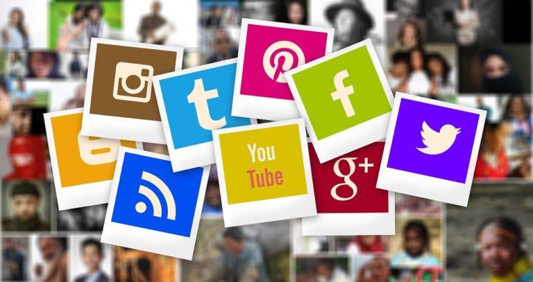 מילון מונחים לרשתות חברתיות: א׳ עד ת׳ של המדיה החברתית