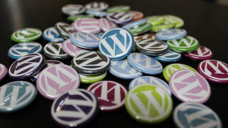 מדוע לבחור ב-WordPress? צלילה עמוקה ל-10 סיבות טובות