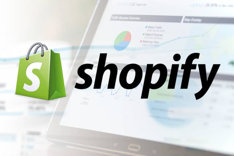 Shopify SEO: בעיות וטיפים