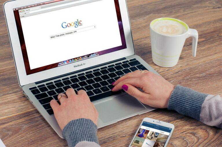 גוגל מעכבת את הפעלת חוויית העמוד, אך נותנת לנו כלים חדשים