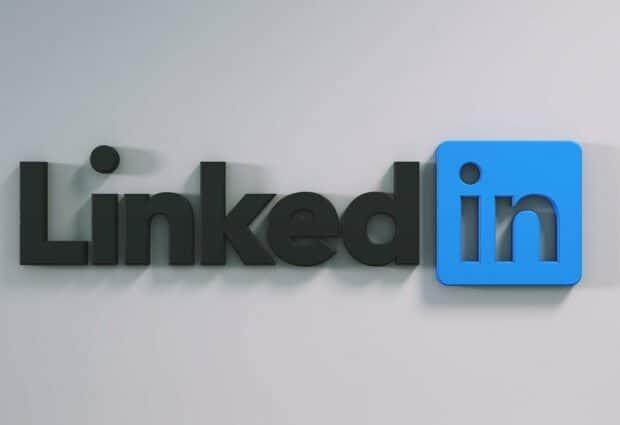 כיצד ליצור דף עסק ב-LinkedIn
