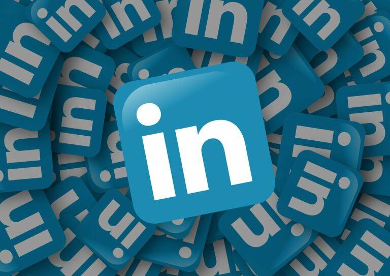 LinkedIn 2021: נתונים סטטיסטיים ועובדות שיסובבו לכם את הראש